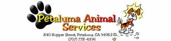 Petaluma Animal Services